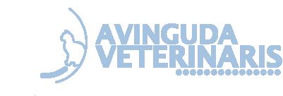 C.V. Avinguda